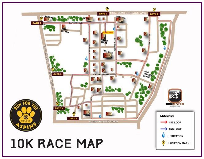 10k_race map1