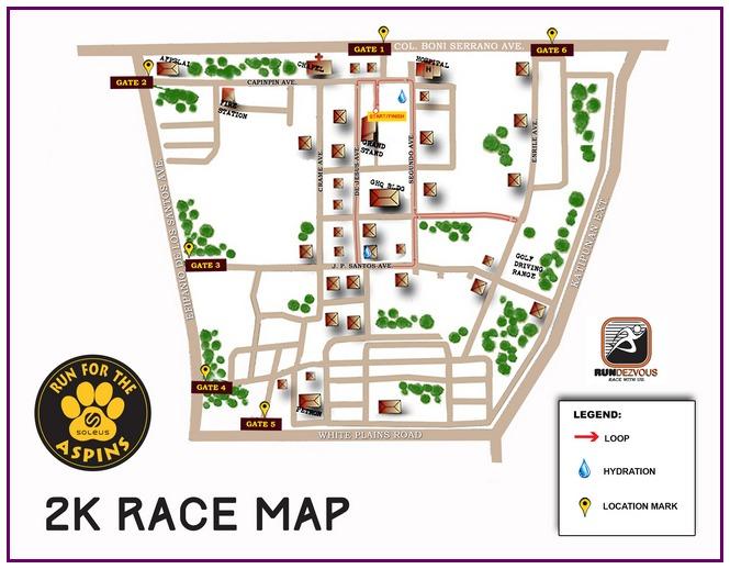 2k_race map1