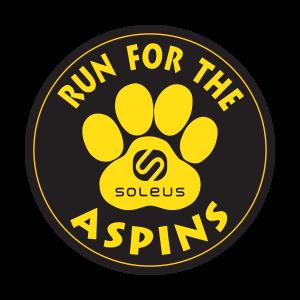 Aspins-Run_logo_(B&Y)