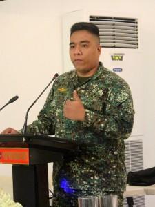 MarinesMarathon05