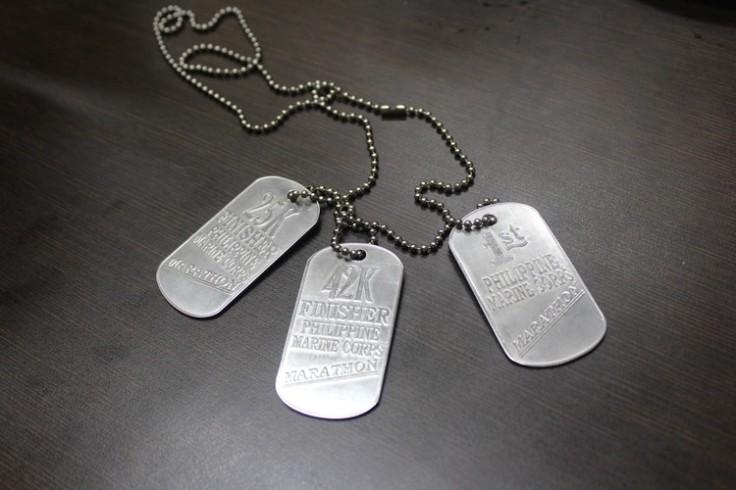 MarinesMarathon16