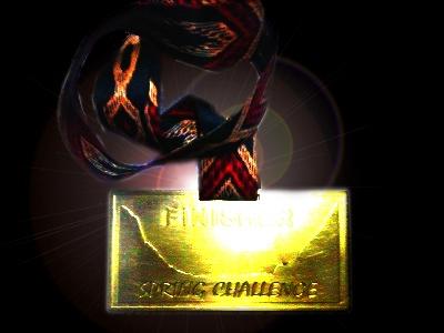MedalRibbon1