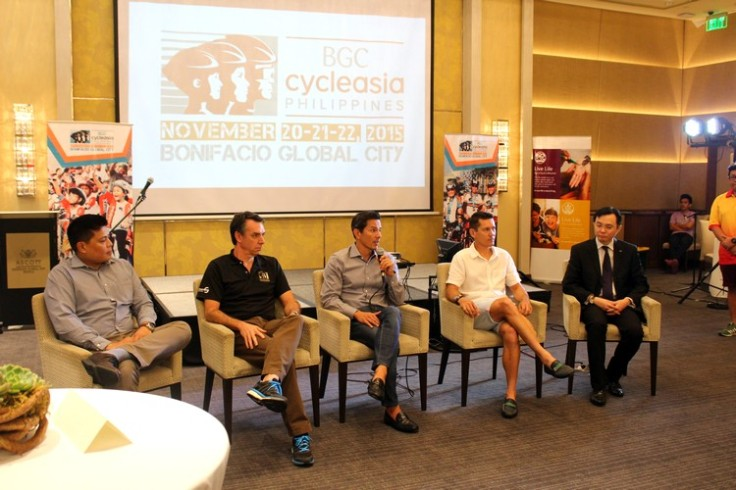 bgccyclephils01