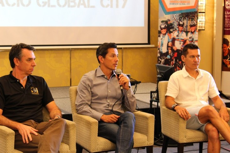 bgccyclephils02