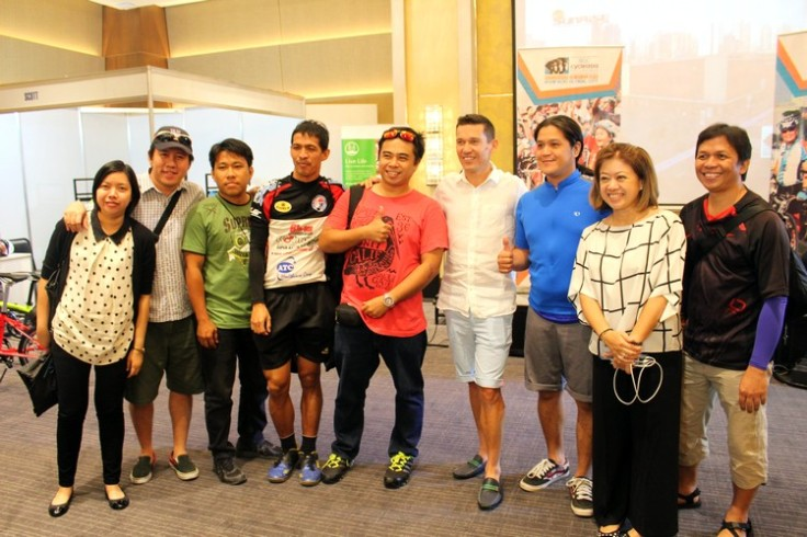 bgccyclephils16