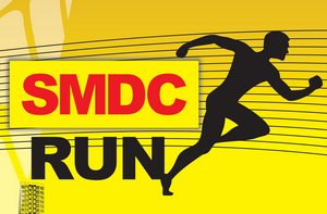SMDC RUN ENVELOPE1