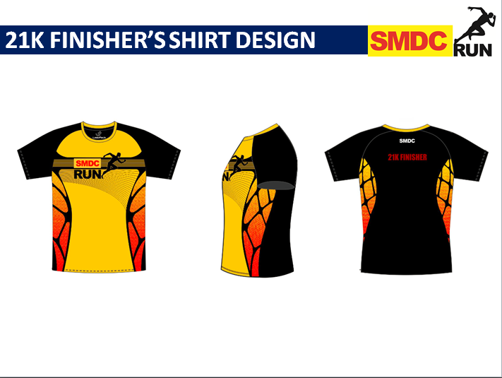 SMDC_RUN_Finisher_Shirt