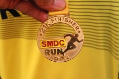 SMDCRun18