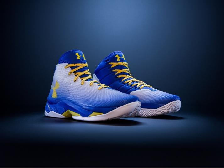 Curry 2.5 Pair Facebook.jpg