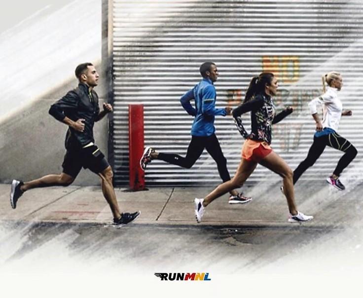 RunMNL_1