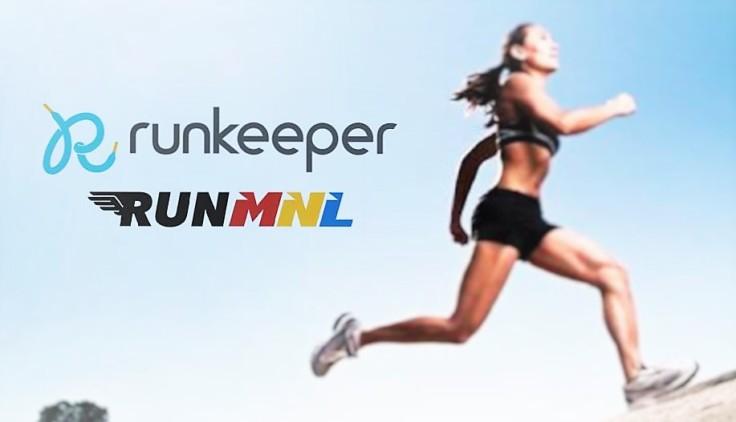 RunMNL_2