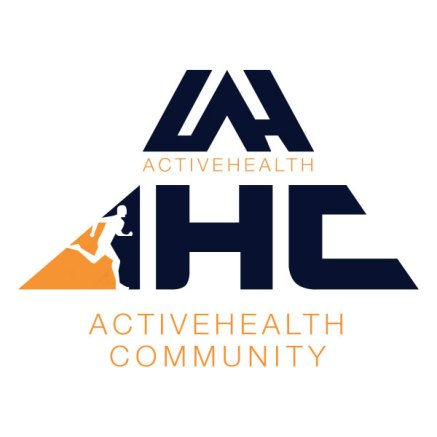 ah-community-logo