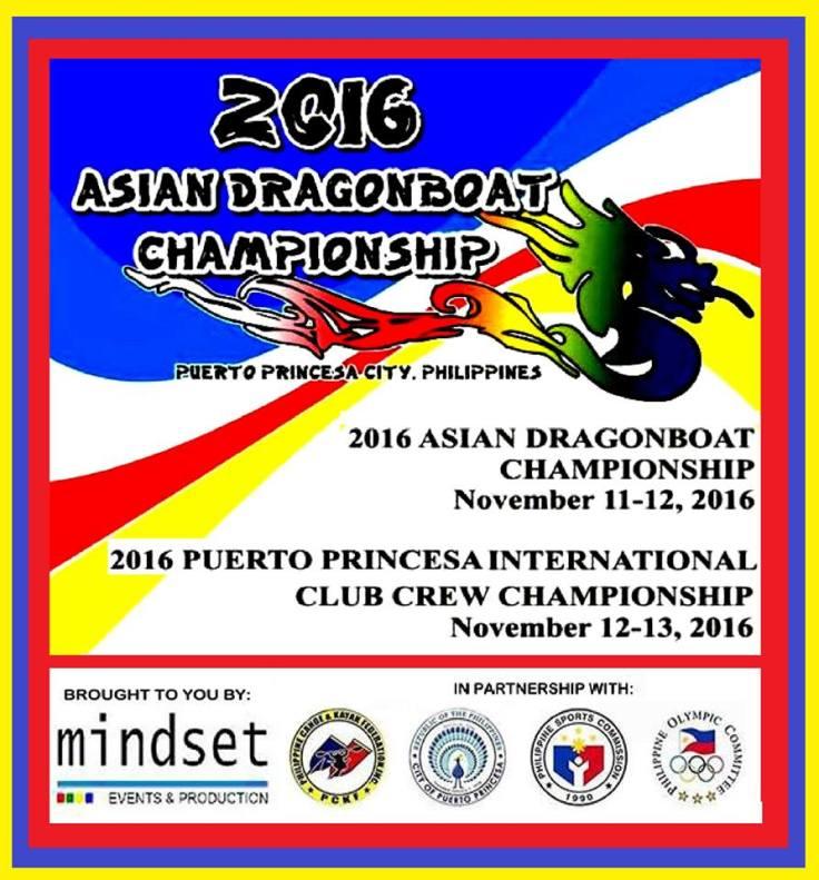 dragon-boat-palawan-poster