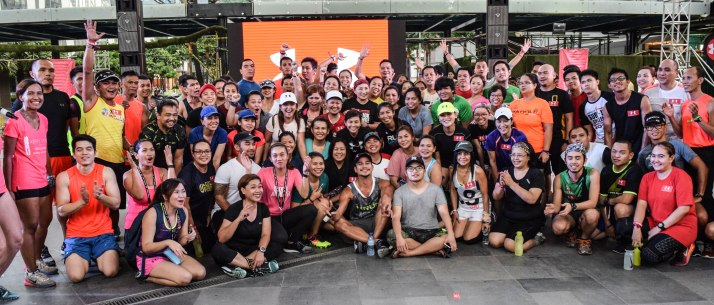 ua-run-crew-with-piolo