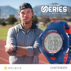 nick-symmonds-signature-contender03