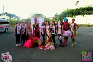 pinkrun266