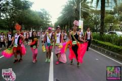 pinkrun40