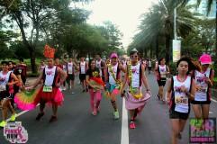 pinkrun42